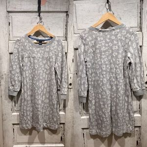 Marc by Marc Jacobs Sweatshirt Dress